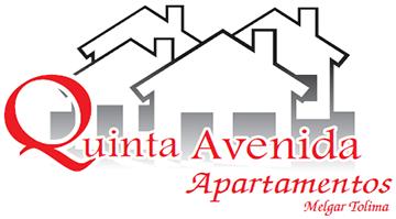 Apartamentos Quinta Avenida Melgar